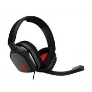 Astro Gaming A10Gaming Headset Windows Headset Edition