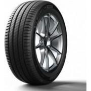 Anvelope Michelin Primacy 4 Fsl 225/55R17 97Y Vara