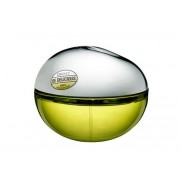 DKNY Be Delicious Woman TESTER EDP 100 ml