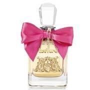 Juicy Couture Viva La Juicy Eau de Parfum 100 ml