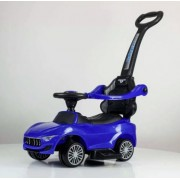 Guralica Auto (Model 460 plava)