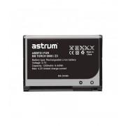 Astrum ABBFS1 ABBFS1 For BlackBerry TORCH 9800/ Z3 / FS-1 1200mAH