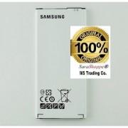 Mouse over image to zoom SaraShoppe-ORIGINAL-Samsung-EB-BA710ABE-Battery-For-Galaxy-A7-A710-2016-3300mAh SaraShoppe-OR