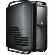 Cooler Master Cosmos II - Big-Tower Black