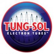Lampa ( Tub ) Tung-Sol 6EU7