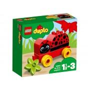 PRIMA MEA GARGARITA - LEGO (10859)