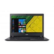 """Laptop Acer Aspire A315-41-R9MK Crni 15.6""""AG,Ryzen DC R3-2200U/4GB/500GB/Radeon Vega 3"""