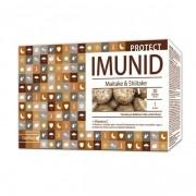 Imunid Protect 20 ampolas