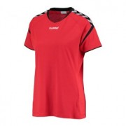 Tricou hummel AUTHENTIC CHARGE POLY WOMEN