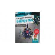 Franzis Programmieren lernen mit dem Calliope mini