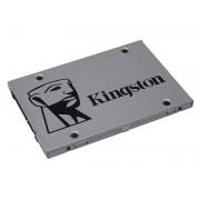 "Kingston SSD 120GB 2,5"" KINGSTON SSDNow UV400 SATA III"