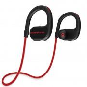 energy-sistem Energy Sistem BT Running 2 Auriculares Bluetooth Vermelho Néon