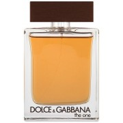 Dolce & Gabbana Dolce & Gabbana The One for Men Eau de Toilette 150 ml