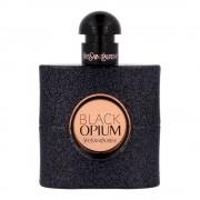 Yves Saint Laurent Black Opium woda perfumowana 50 ml