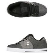 Dc Shoes Mens Pure Tx Se