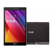 "Asus ZenPad 8"" Z380M-6A045A 16GB Wi-Fi tablet, Grey (Android)"