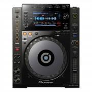 Pioneer DJ CDJ-900NXS Digital Player