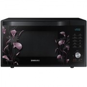 Samsung MC32J7055VB/TL 32L Convection Grill Microwave Oven