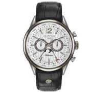 Мъжки часовник Roamer, Superior Business Multifunction, 508822 40 14 05