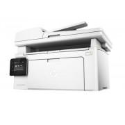 HP LaserJet Pro MFP M130fw A4 LAN WiFi ADF fax ( G3Q60A )