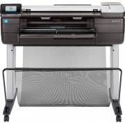 HP HP DesignJet T830 24in MFP Printer
