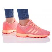 Adidas BUTY ADIDAS ZX FLUX SPLIT K AQ6292