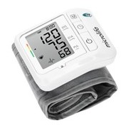 Tensiómetro de pulso w1 - Microlife