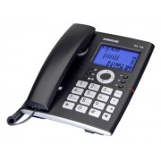 Audio Line Audioline Tel 136
