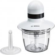 Bosch Haushalt Bijela, Antracitna MMR08A1