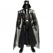 Sw Clasic Figurine Darth Vader&Tie Fighter