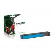 Yanec HP 913A Cyaan (Yanec)