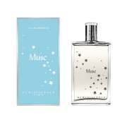 Reminiscence Remin. Musc Edt 50ml