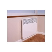 Convector electric de perete Atlantic F17 2500 W
