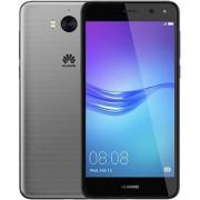 Huawei Y6 (2017) 16GB, Libre C