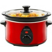 Oala electrica Slow cooker Andrew James AJ000510, Volum 1.5L