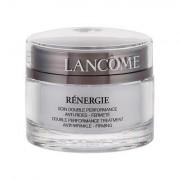Lancôme Rénergie Anti-Wrinkle regenerirajuća krema protiv bora 50 ml za žene
