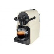 Magimix Nespresso M 105 Inissia - Machine à café - 19 bar - crème