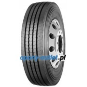 Michelin X Multi Z ( 305/70 R22.5 152/150L 20PR )