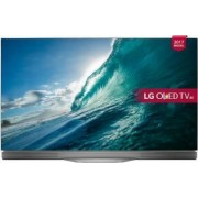 Televizor OLED 139cm LG OLED55E7N 4K UHD Smart TV