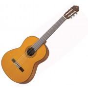 Yamaha CG142C Classical guitar