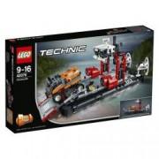 LEGO R Technic Aeroglisor 42076