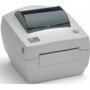 Imprimanta termica Zebra GC420D