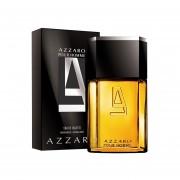 Azzaro de Azzaro Eau De Toilette 100 ml