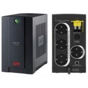 UPS APC BACK-UPS BX 700VA BX700U-GR