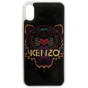Kenzo Iphone Xs 3D Tiger