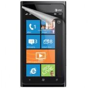 Snooky Ultimate Anti Shock Screen Guard Protector For Nokia Lumia 900
