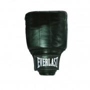 Boston Bag Gloves (pereche)