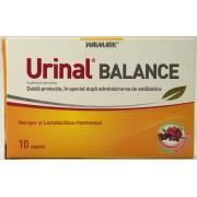 Walmark Urinal Balance (10 capsule)