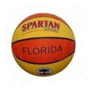 Minge baschet Florida Spartan marimea 5