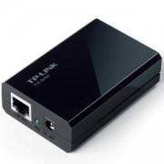 Адаптер PoE Splitter Adapter TP-Link TL-PoE10R, TL-PoE10R_VZ